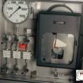 Pressure Lube International PLI-CCR