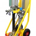 Pressure Lube International PM3 Pump - 14,000 PSI PLI-PM3-14PSI