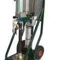Pressure Lube International PM3 Pump - 7,500 PSI. PLI-PM3-7PSI