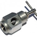 Pressure Lube International Pressure Relief Tool PLI-PRT